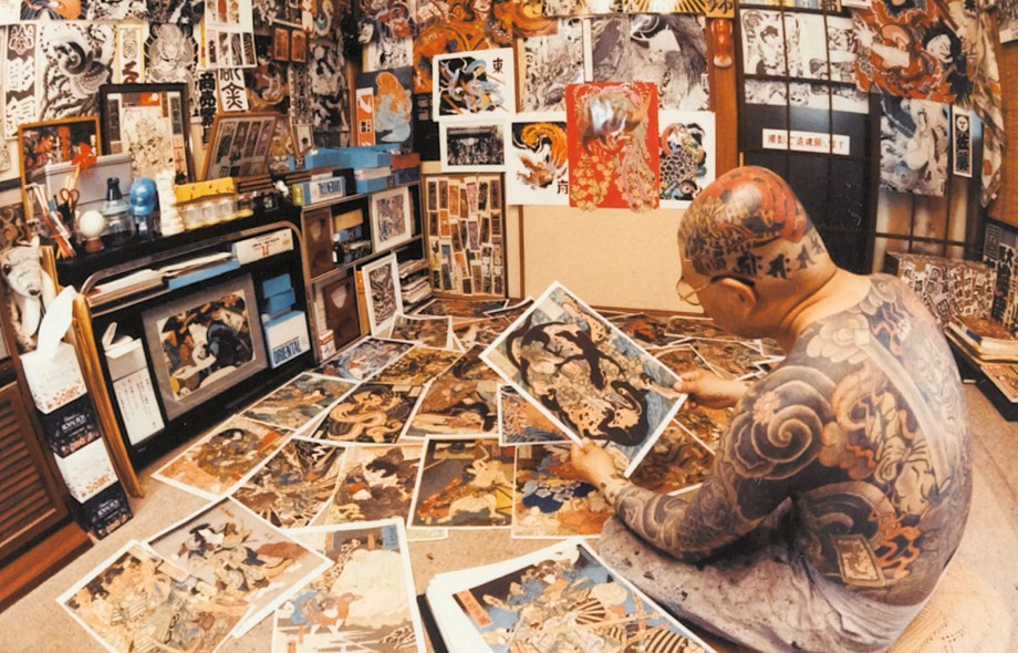 100_years_of_tattoos_12