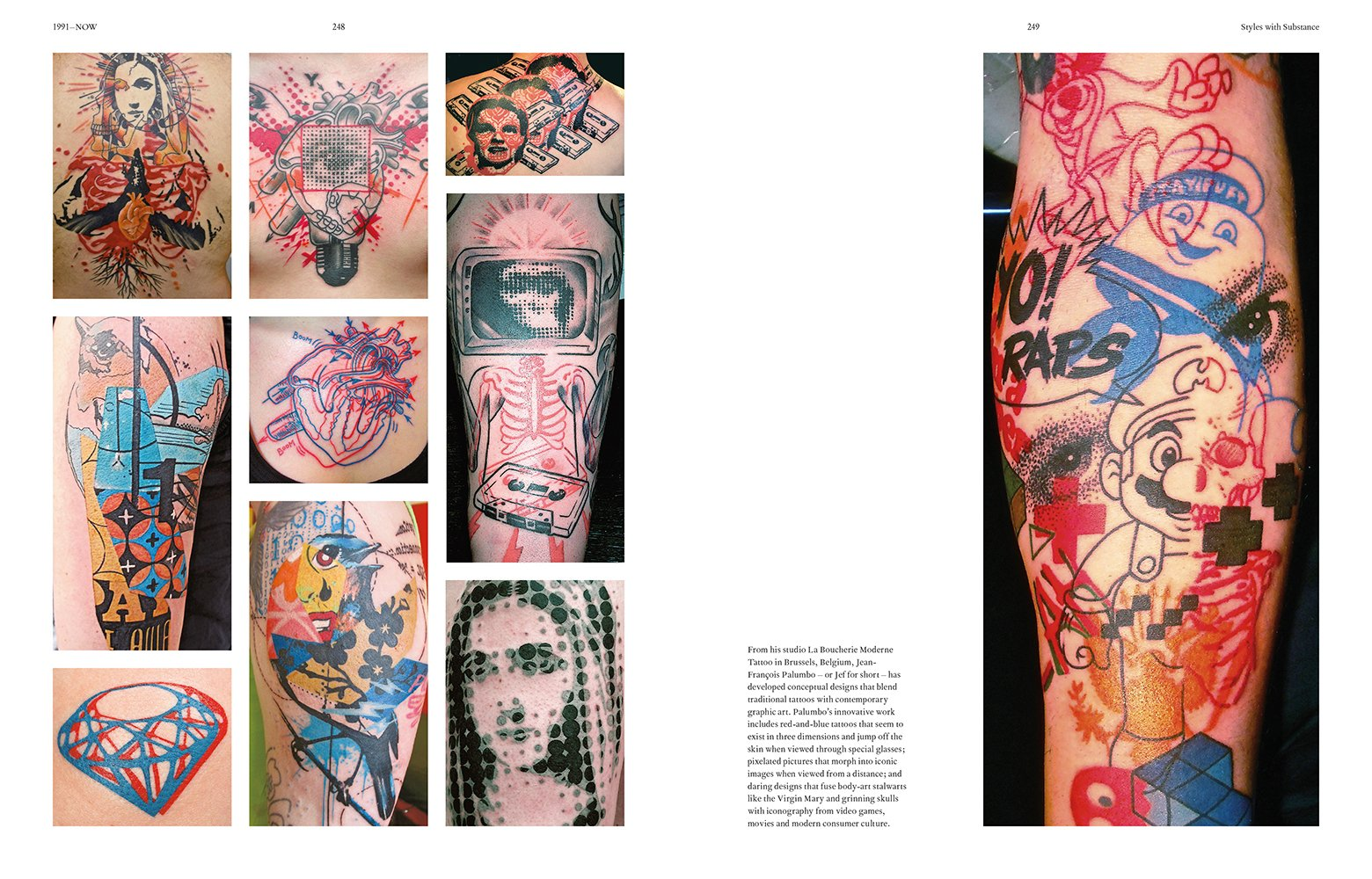 100_years_of_tattoos_16