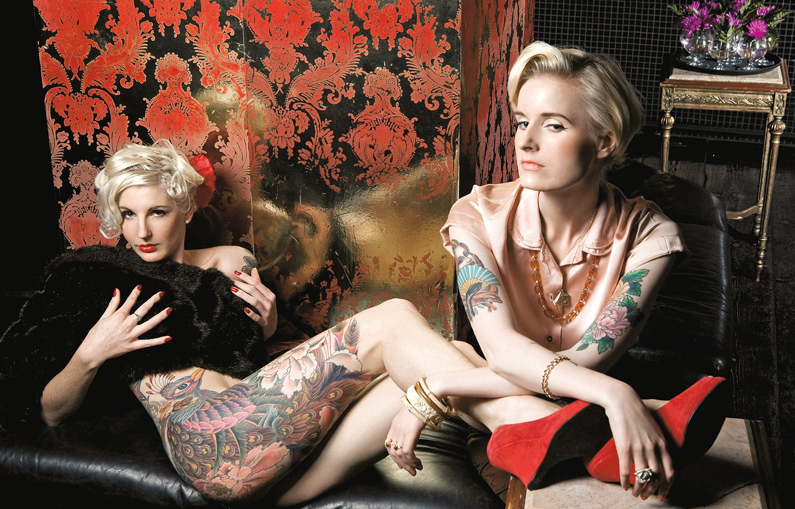 100_years_of_tattoos_18