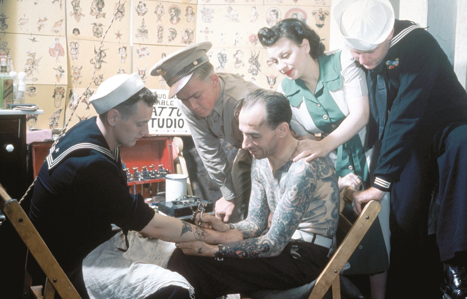 100_years_of_tattoos_3