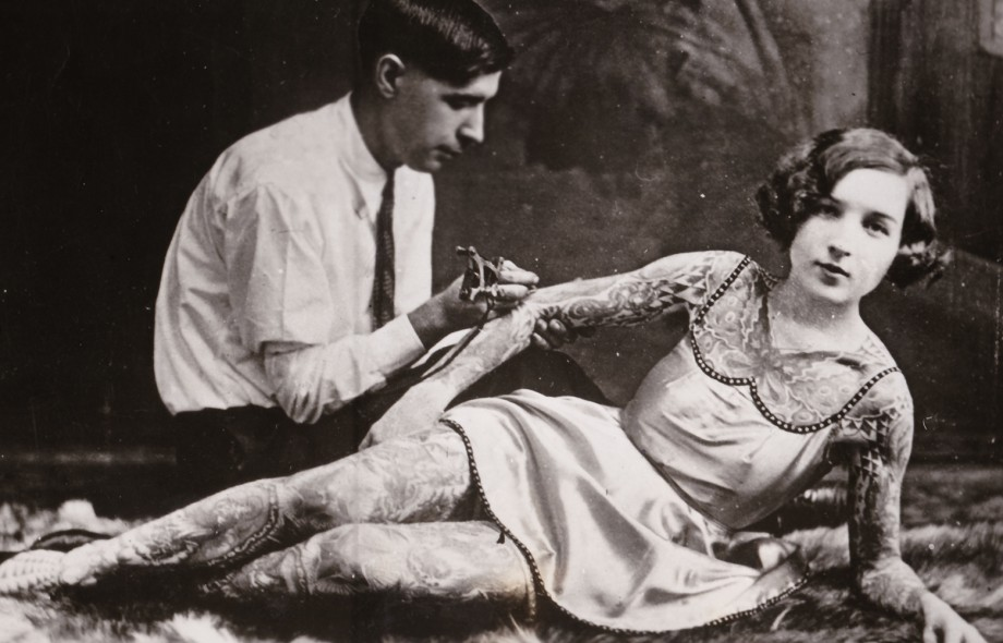 100_years_of_tattoos_6