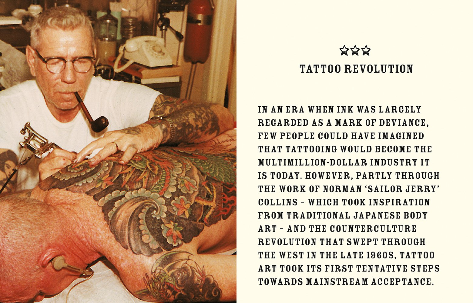 100_years_of_tattoos_9