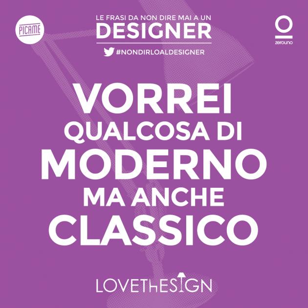 NonDirloalDesigner-Picame-Lovethesign-4