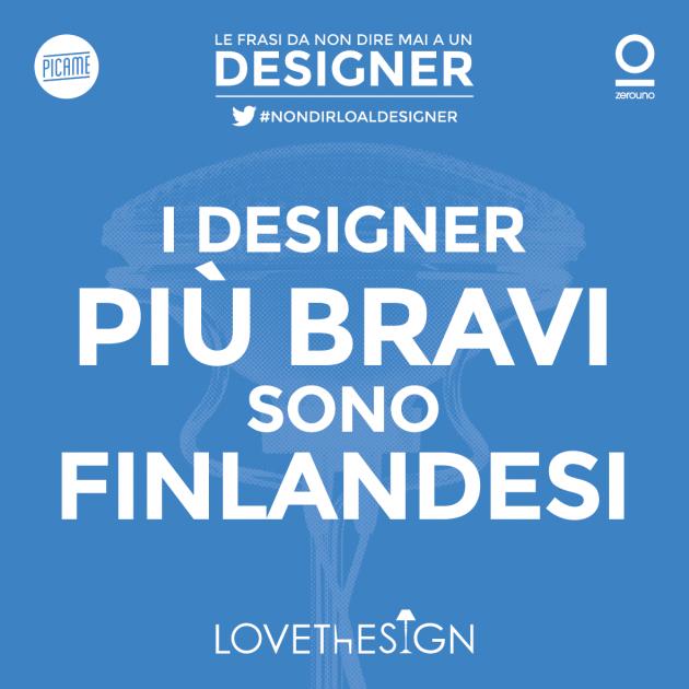 NonDirloalDesigner-Picame-Lovethesign-7