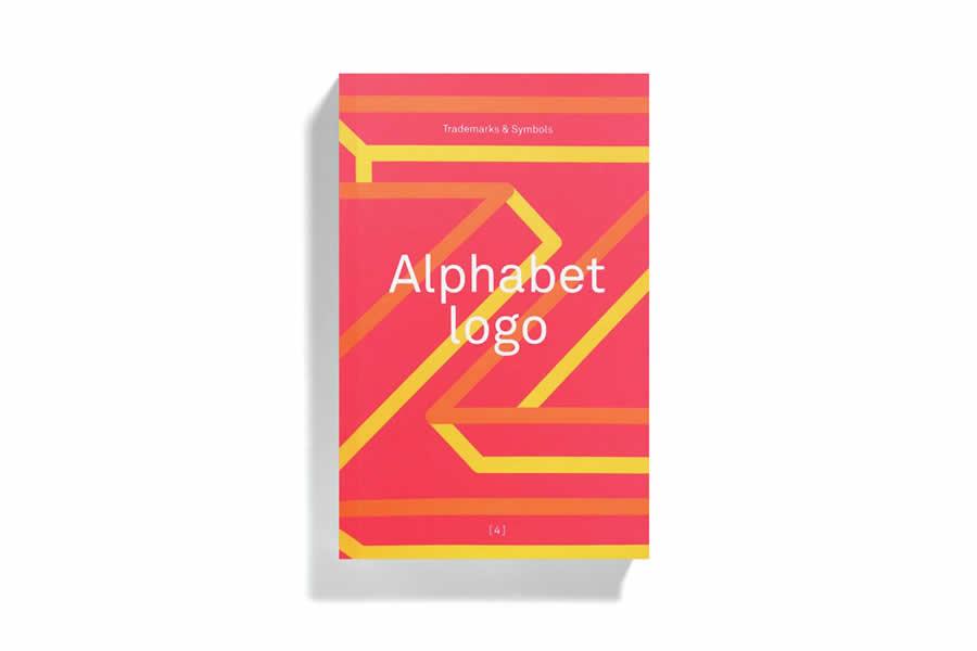 alphabet logo 1