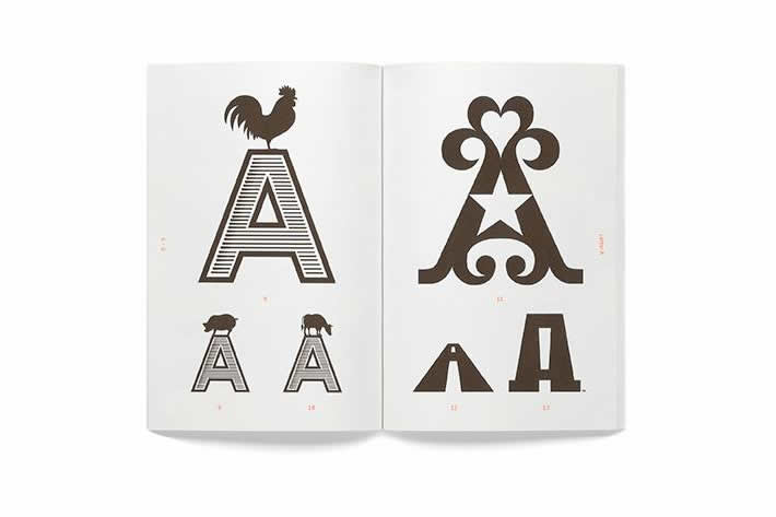 alphabet logo 2