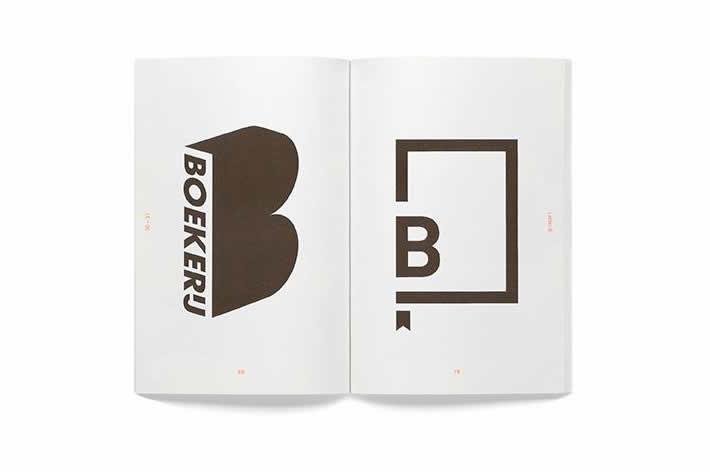 alphabet logo 3