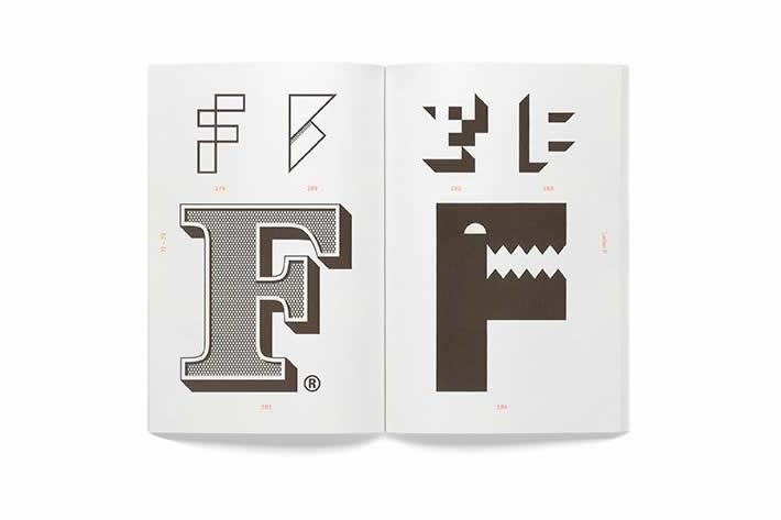 alphabet logo 5