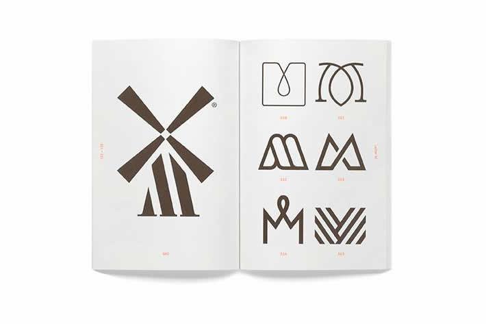 alphabet logo 7