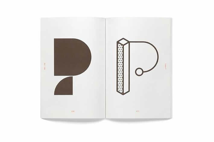 alphabet logo 8
