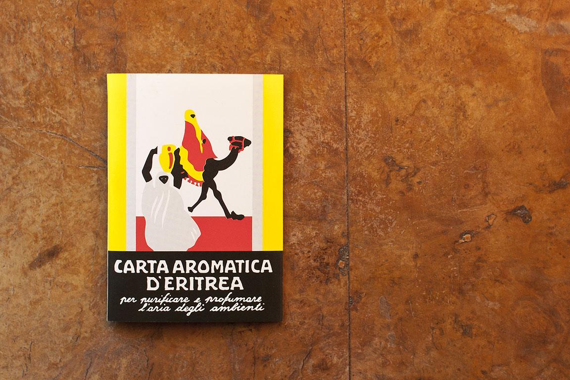 carta.eritrearadica.3-2_768