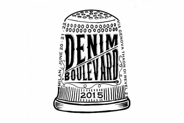 denim_boulevard_2
