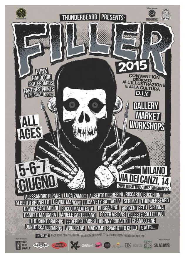 filler_1