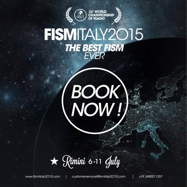 fism_1