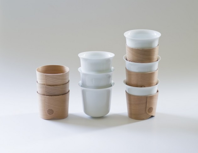 haori-cup-2