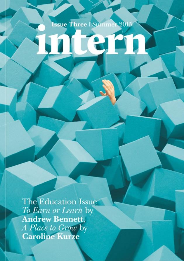 intern_1
