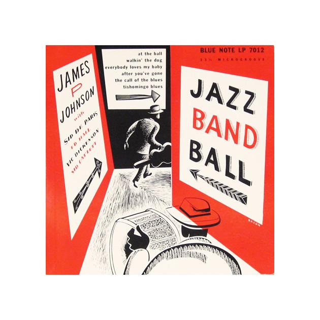 jazzBandBball10