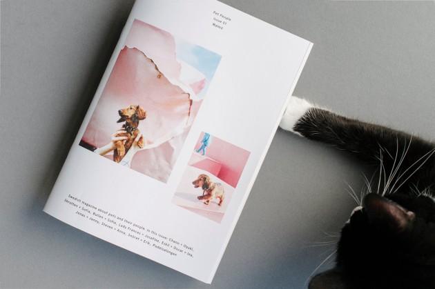 pet_people_magazine_1