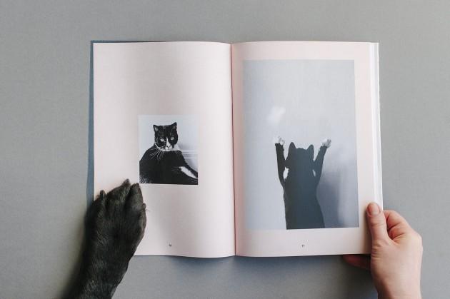 pet_people_magazine_5