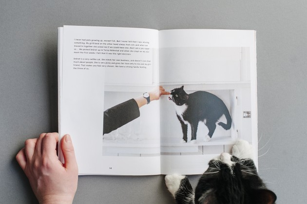 pet_people_magazine_7