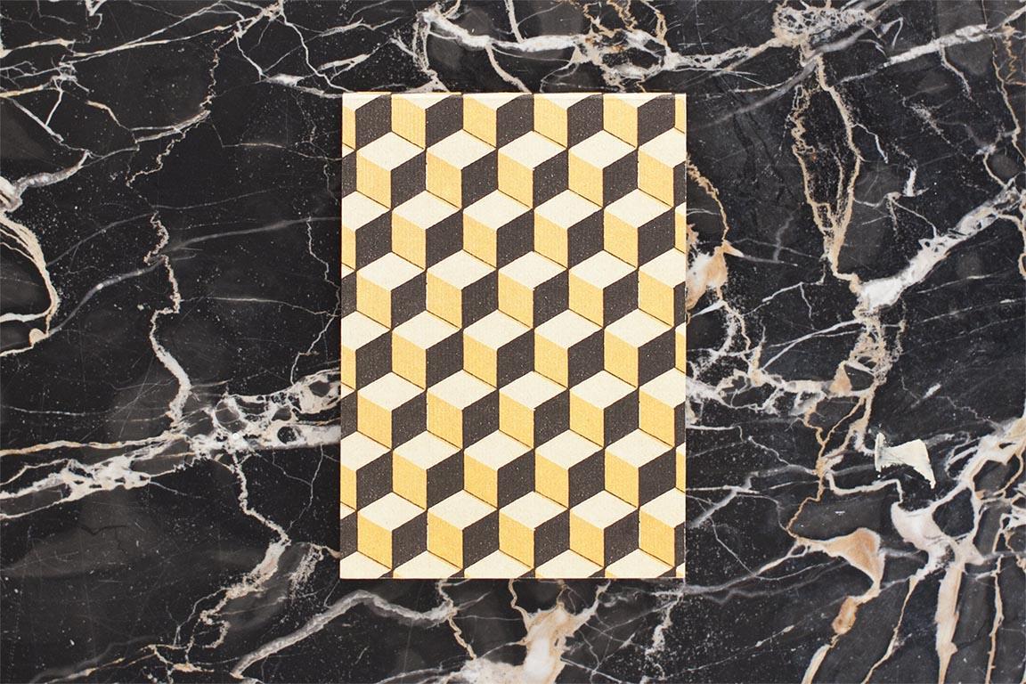 tassotti.taccuino.marmo.nero.3-2_768