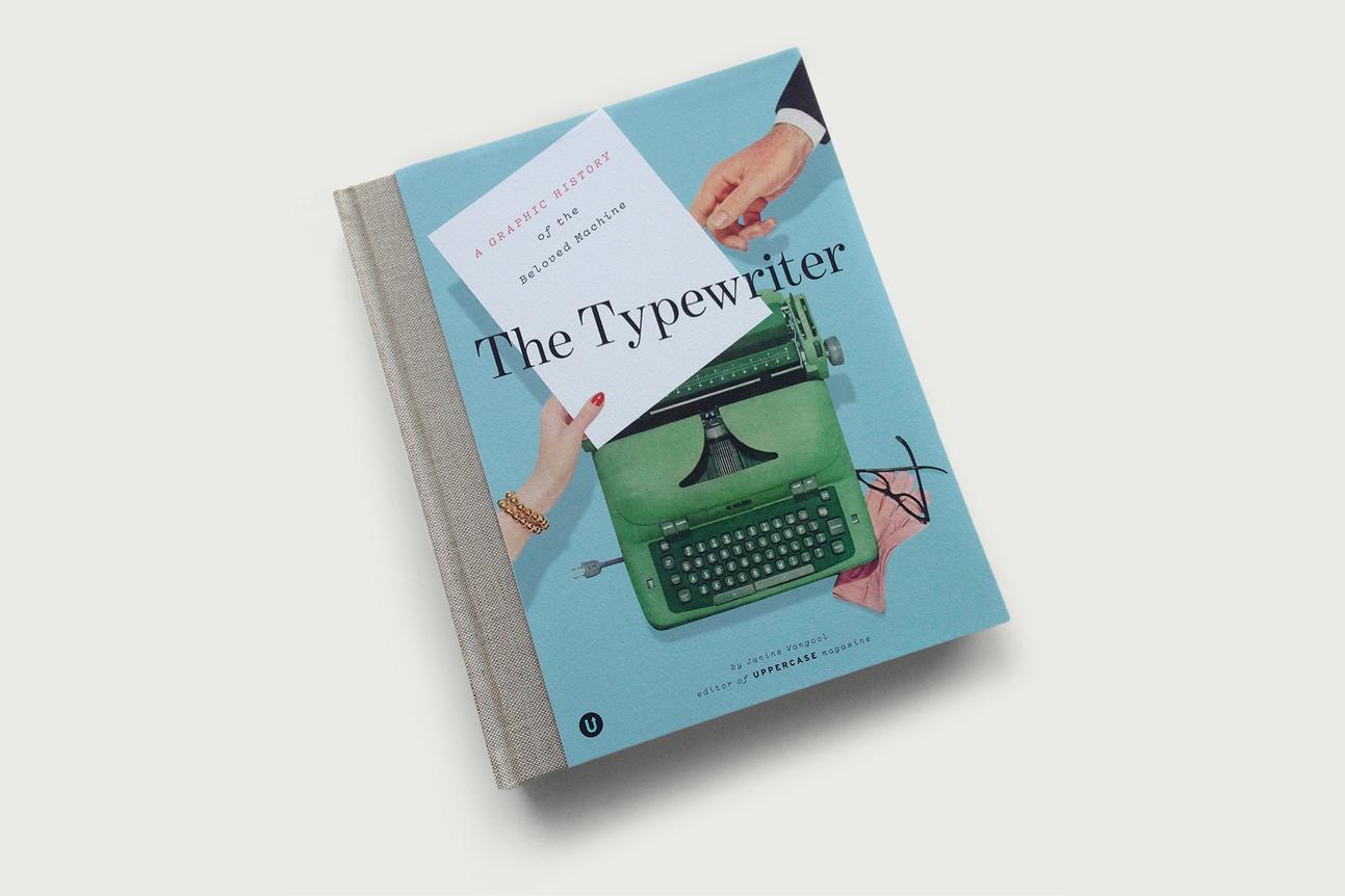 the_typewriter_1