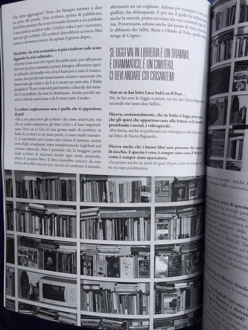 wnrsociety_book_5