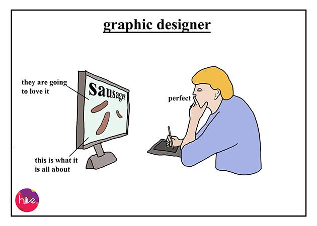 Chris-Simpsons-artist-creative-jobs-its-nice-that-5