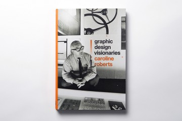 GraphicDesignVisionaries1