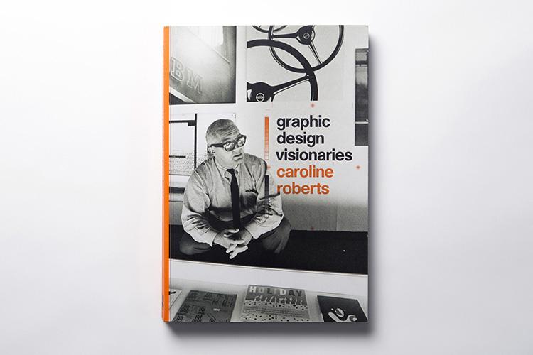 GraphicDesignVisionaries1