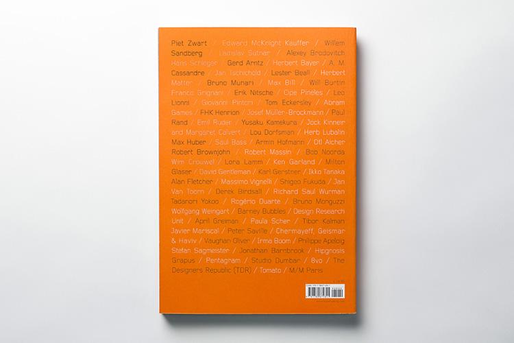 GraphicDesignVisionaries10