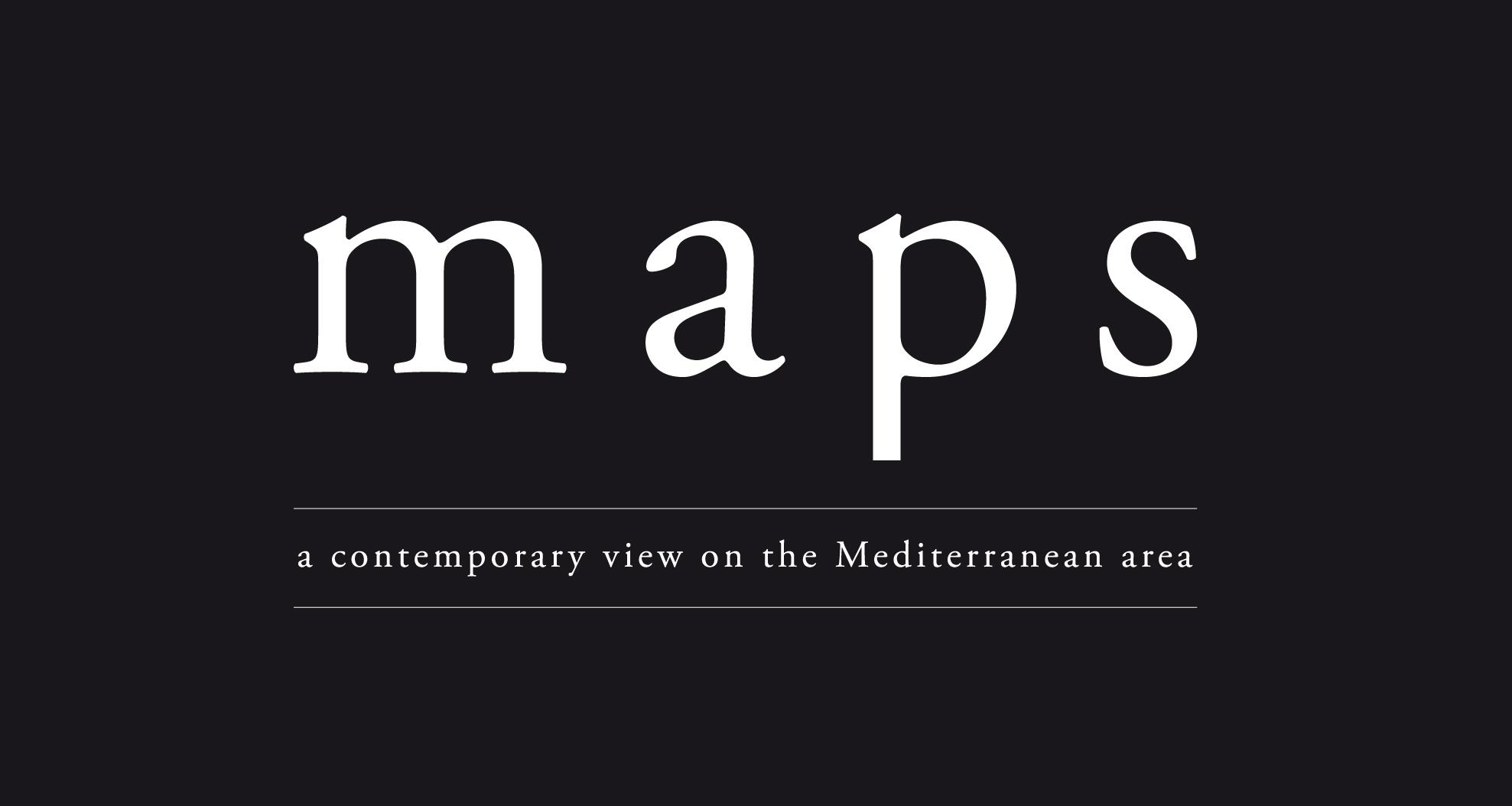 MAPS MAGAZINE_logo_DEF