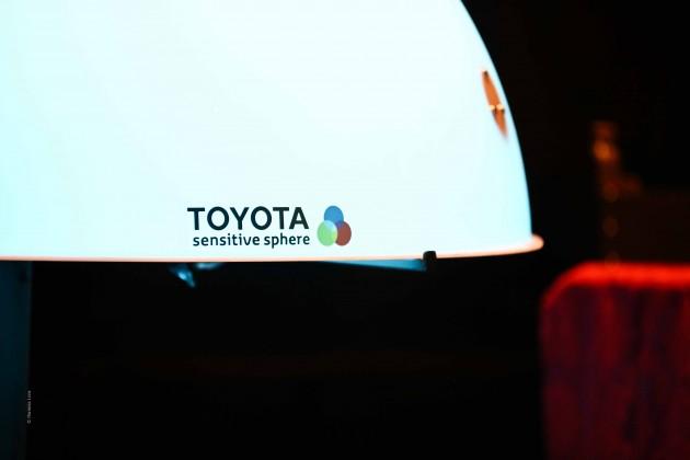 ToyotaUmbriaJazz©F.LeraPh.-0220