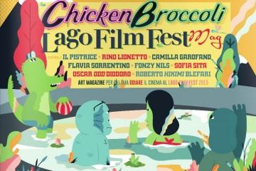 chickenbroccoli_lago_film_fest_mag