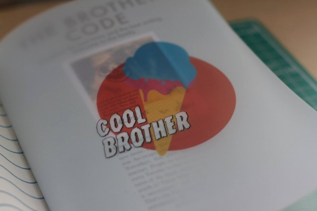 cool_brother_17