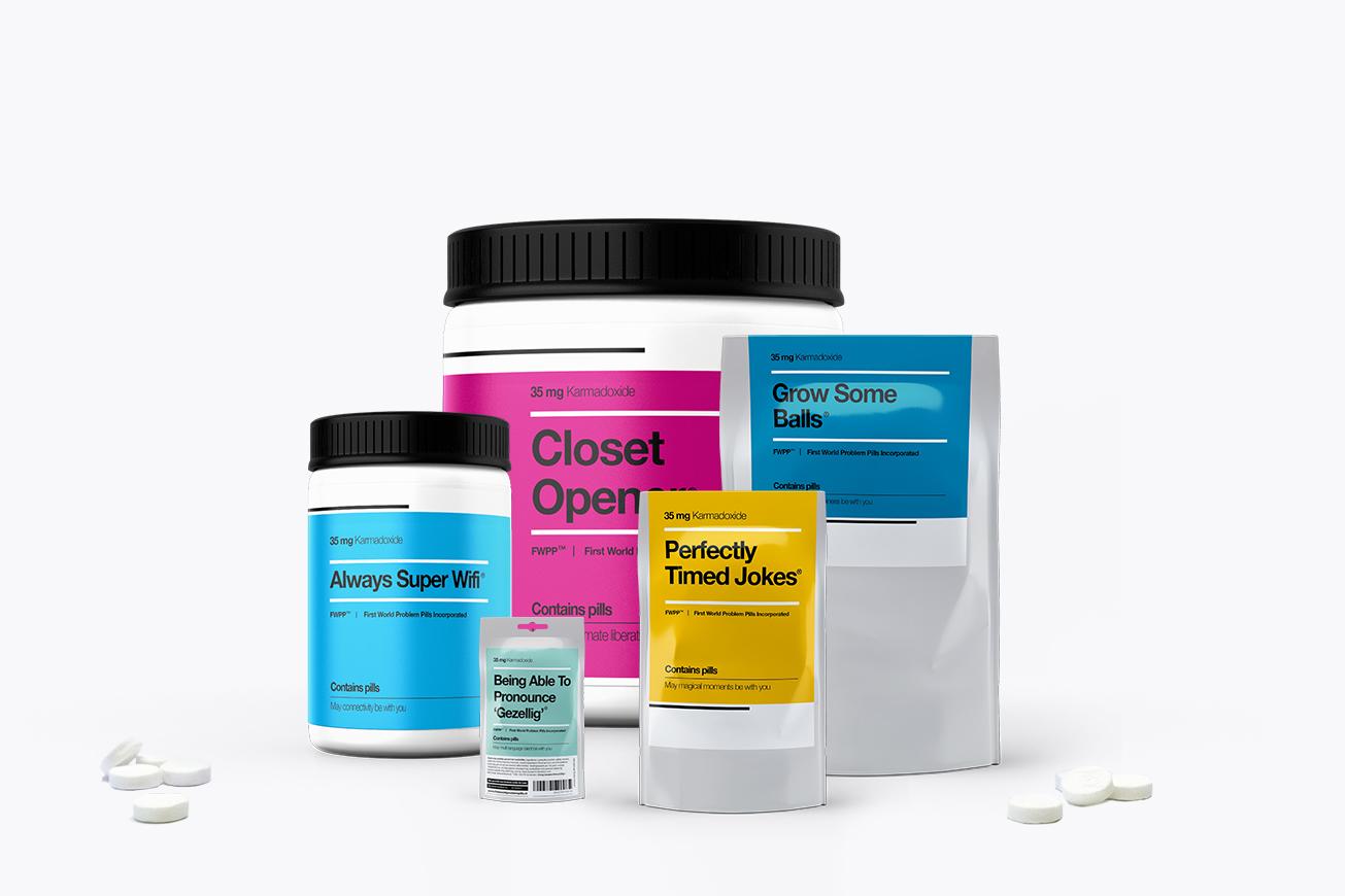 first_world_problem_pills_1