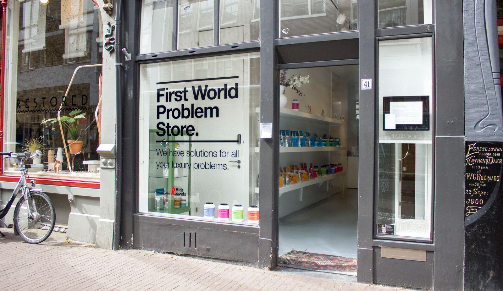 first_world_problem_pills_13