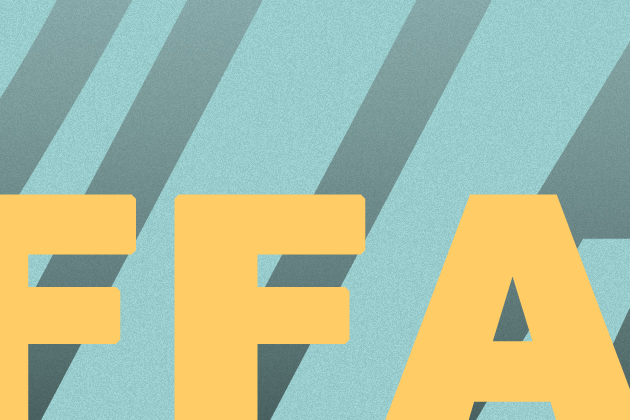 fuffa2