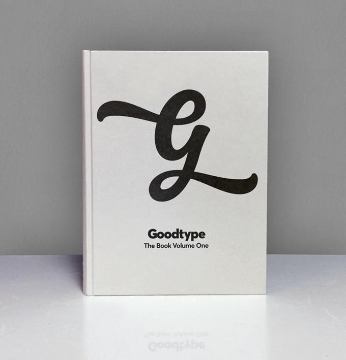 goodtype_1