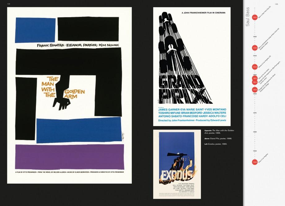 graphicdesignvisionaries_9781780674841-10