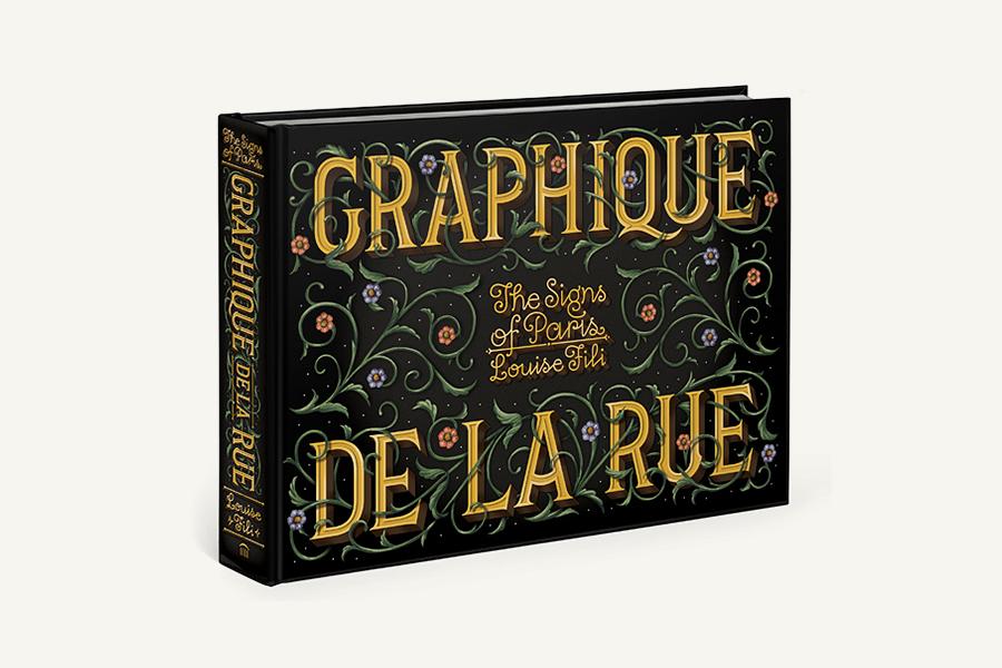 graphique_de_la_rue_1