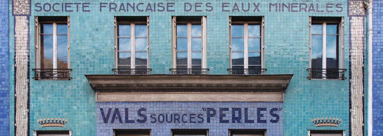 graphique_de_la_rue_6