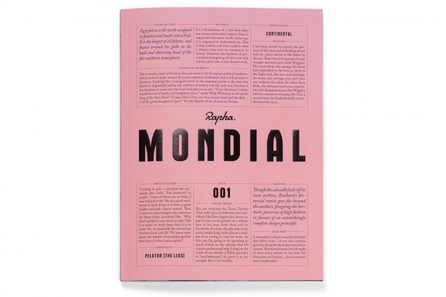 mondial-issue-one-cover