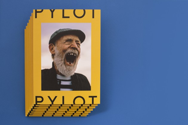 pylot_8