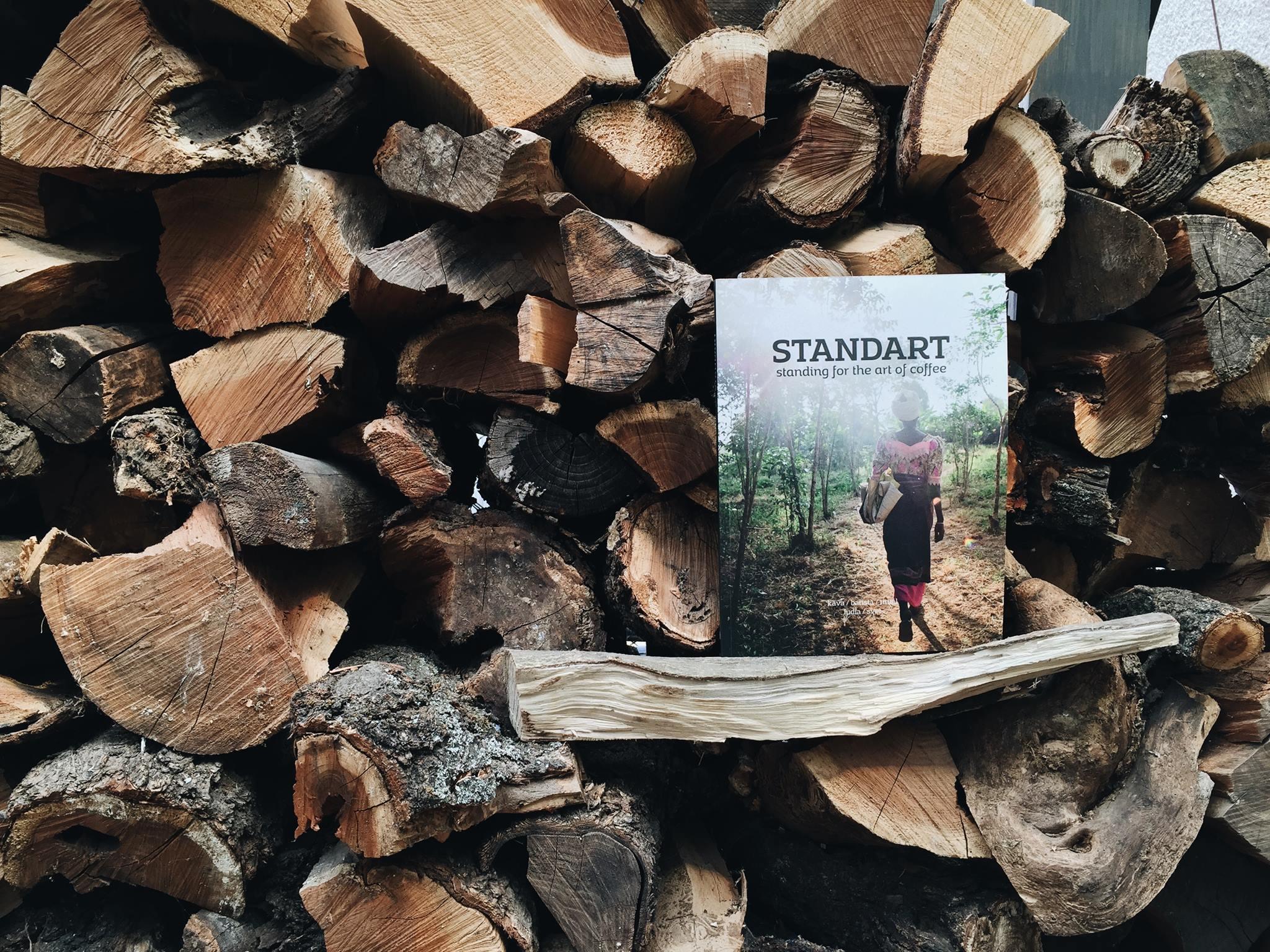 standart_1