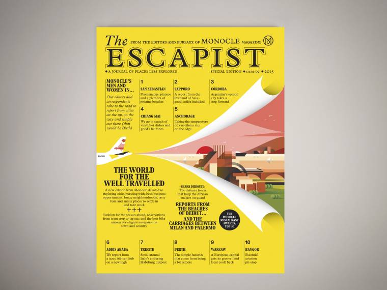 the_ecapist_1