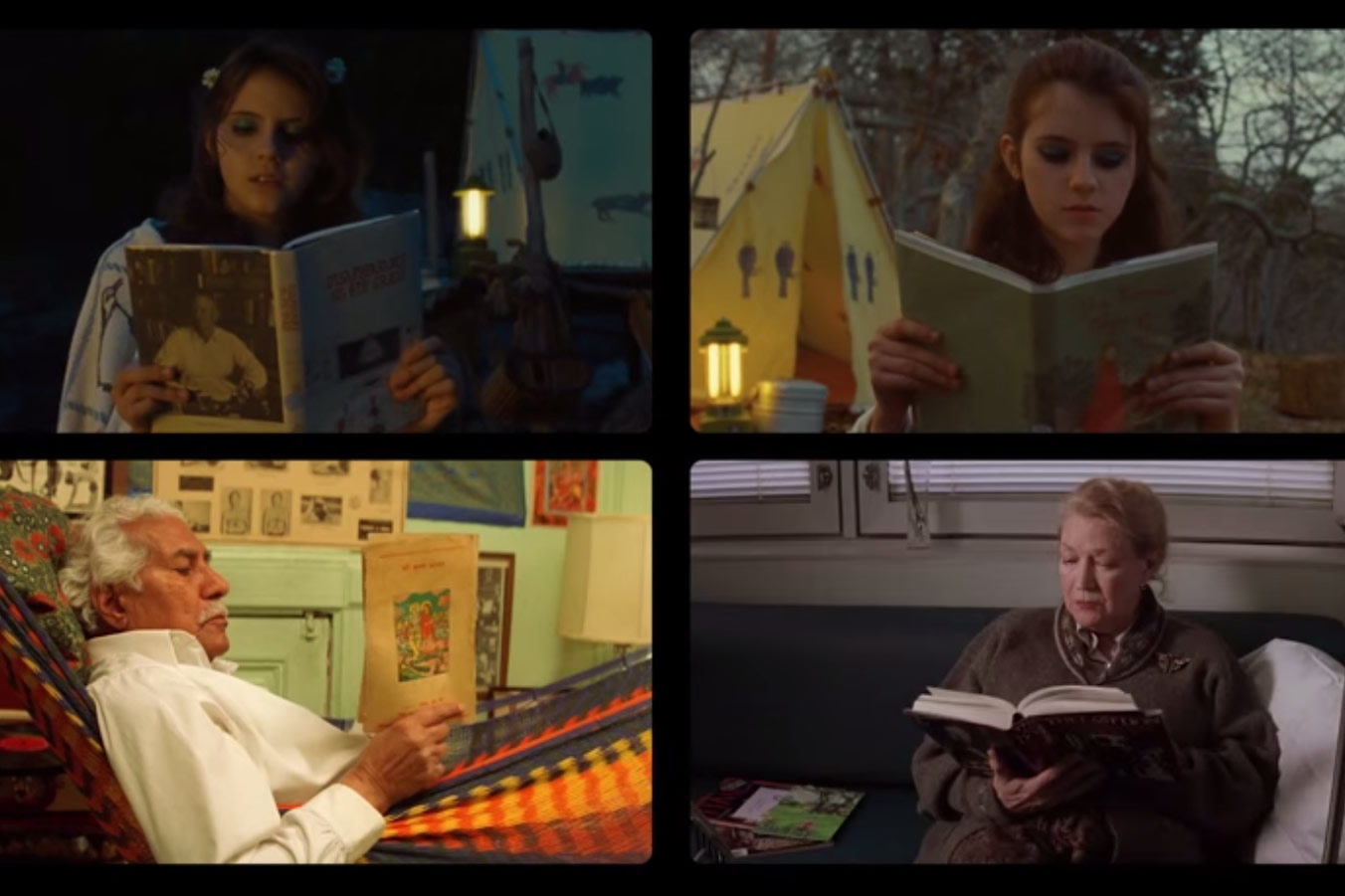 wes anderson books 3