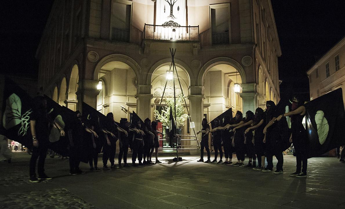 foto: Serena Borghi (courtesy: Santarcangelo Festival)