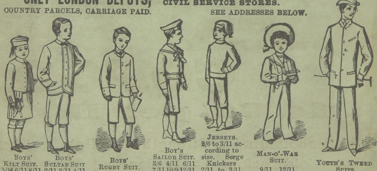 da Paul Clifford, Single Novels, Lord Edward George Earle Lytton, 1883