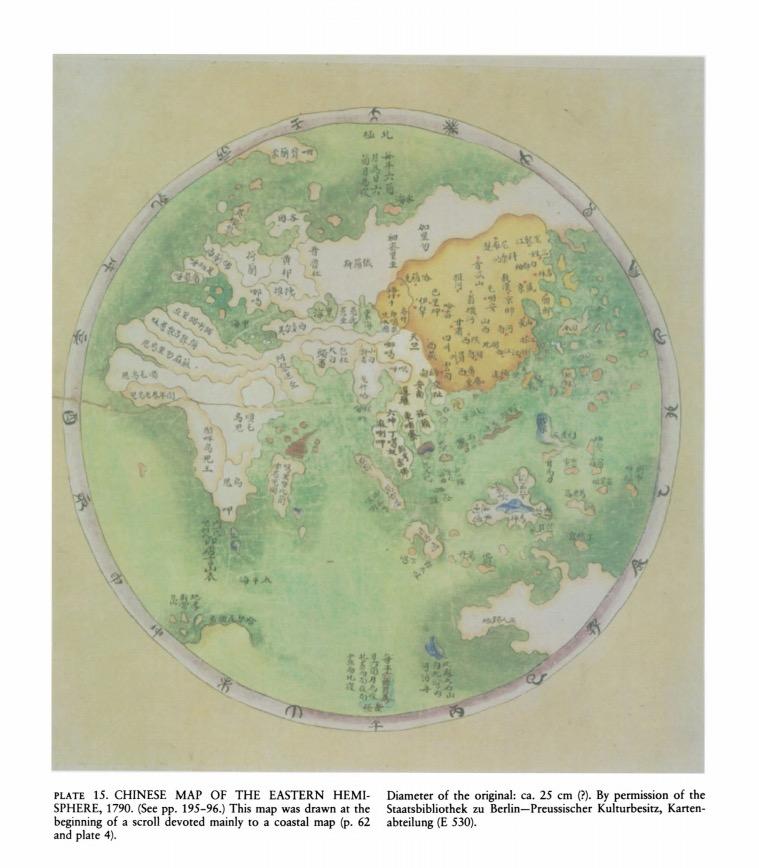 storia_della_cartografia_15b